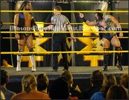 11-21-14 NXT 6