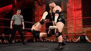11-7-18 NXT UK 1