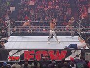 12-18-07 ECW 3
