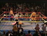 3-14-95 ECW Hardcore TV 7