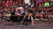 3.27.17 Raw.23