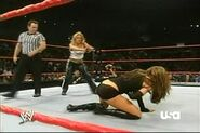 4-10-06 Raw 7