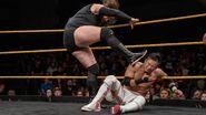 5-1-19 NXT 17