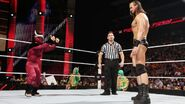 5-27-14 Raw 20