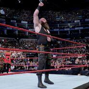 5-8-17 Raw 19