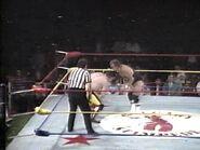 5.12.89 Stampede Wrestling.00006