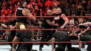 8-14-17 Raw 53