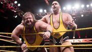 8-30-17 NXT 15