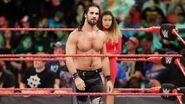 9-19-16 Raw 7