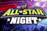 All-star-raw-night