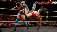 April 13, 2016 NXT.16