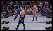 April 20, 2017 iMPACT! results.00001