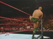 April 6, 2008 WWE Heat results.00005