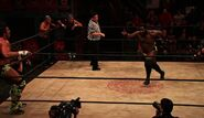 April 6, 2016 Lucha Underground.00016