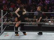 April 8, 2008 ECW.00012