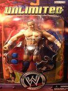 Billy Kidman Toy 1