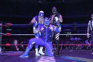 CMLL Super Viernes (January 10, 2020) 15