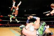 CMLL Super Viernes 4-6-18 29