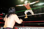 CMLL Super Viernes 8-25-17 20