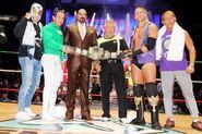 CMLL Super Viernes 8-3-18 17
