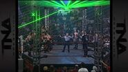 DestinationX2005 04
