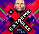 Extreme Rules 2017