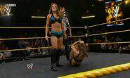 February 20, 2013 NXT.00011