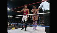 February 21, 1994 Monday Night RAW results.00005