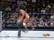 February 26, 2005 WWE Velocity.00013