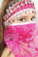 Isis (CMLL)