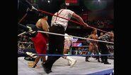 January 17, 1994 Monday Night RAW results.00030