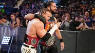 January 27, 2020 Monday Night RAW results.10