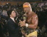 January 30, 1988 WWF Superstars of Wrestling.00014
