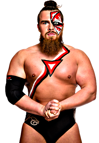 Image result for joe coffey