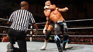 July 25, 2011 RAW 13