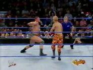 March 19, 2005 WWE Velocity.00010