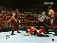 May 18, 2008 WWE Heat results.00013