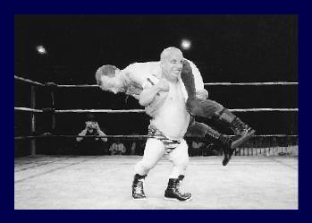Most famous midget wrestling matches images 730