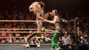 NXT 11-16-16 10