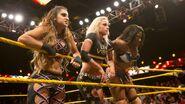 NXT 11-16-16 11