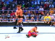 November 12, 2005 WWE Velocity results.00011