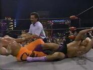 November 6, 1995 Monday Nitro.00012