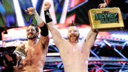 October 12, 2015 Monday Night RAW.30