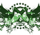 RCW Riot City Rumble 2016
