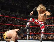 Raw-10-3-2008.39