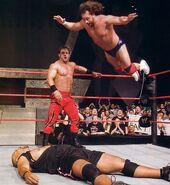 Raw-24-5-2004