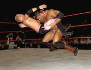 Raw-25-April-2005.13