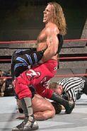 Raw-3-5-2004-5