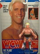 Ric Flair (WCW Galoob)