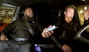 Rockford (WWE Ride Along).00002